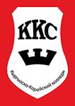 Кыргызско - Корейский колледж