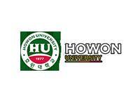 Ховонский университет
