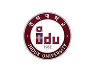 Университет Индок
