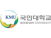 Университет Кукмин