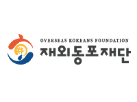 Overseas Koreans Foundation