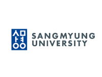 Университет Санмён